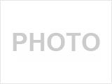 Фото  1 Плитка настенная глянцевая, матовая в ассортименте 46829